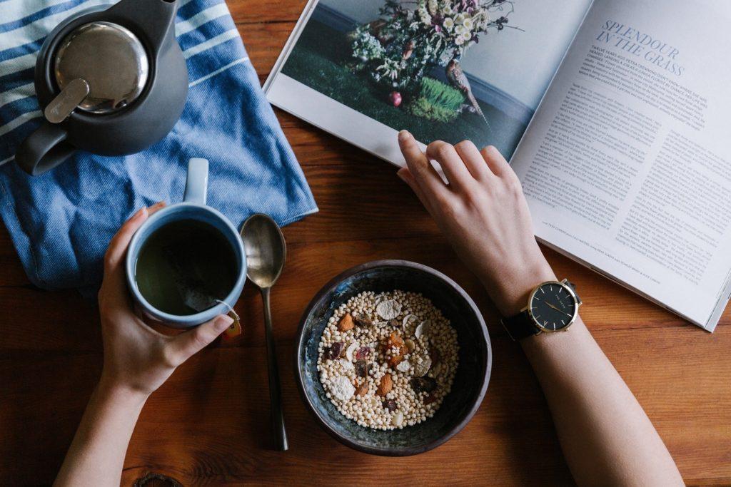 alimentacion consciente alimentacion intuitiva